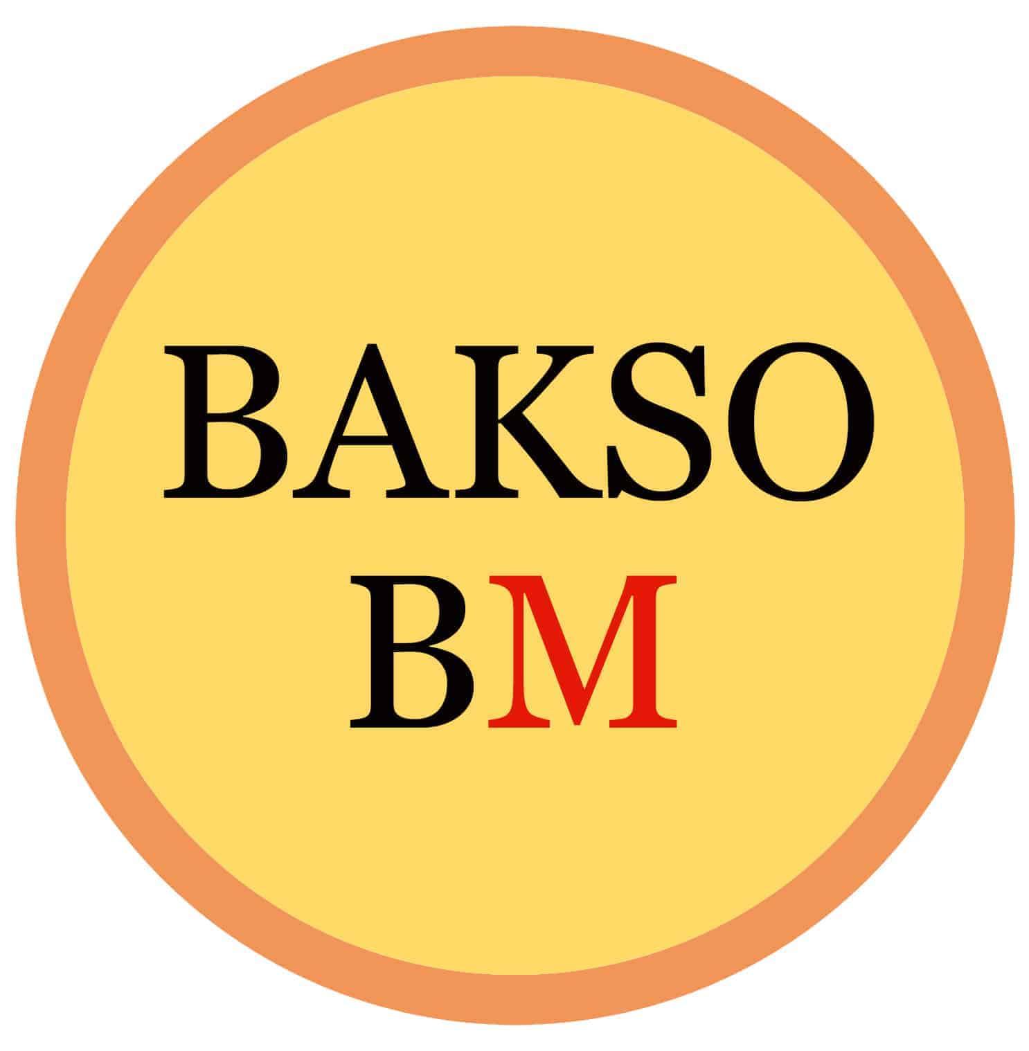 Bakso BM Bali